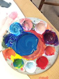 color mixing pallet.jpg