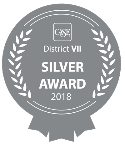 2018 Silver Medallion.docx copy.png