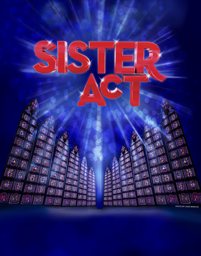 SisterAct_Full_4C copy.png